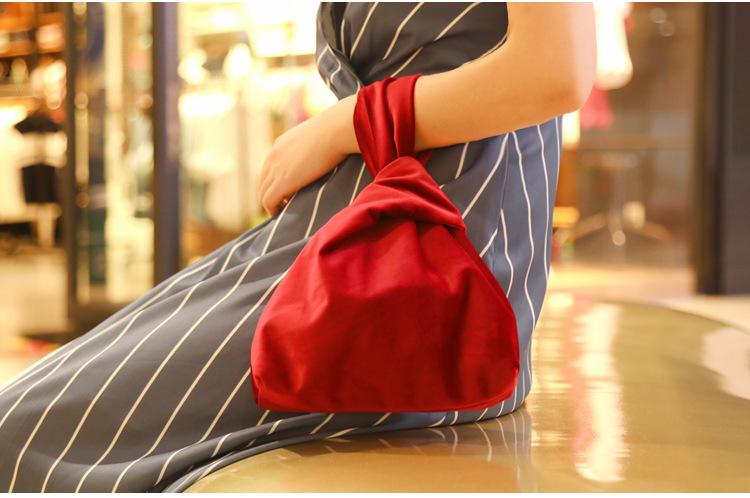 丝绒布袋_09.jpg