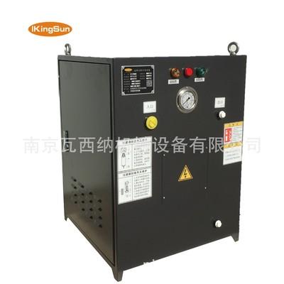 过滤机加工中心过滤系统高压切削WX-30冷却系统过滤器