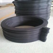 橡胶垫 防水橡胶垫 密封橡胶垫 橡胶垫片 密封橡胶垫片