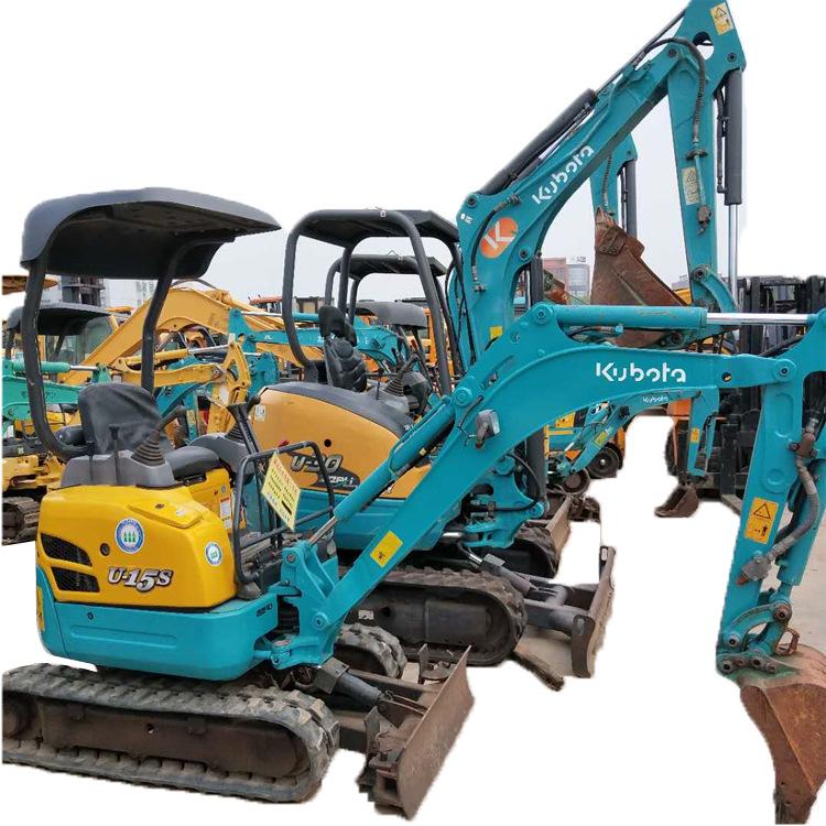 热销供应 日立二手70挖机 日立70二手挖机 日立60 50二手挖土机