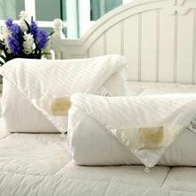 冬季保暖蠶絲大量批發冬季蠶絲被 外用貢緞被套