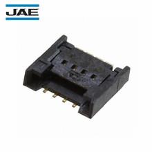 JAE原裝連接器 0.5 FPC插座 FA1004SA1-R8000 4P 現貨10個起拍