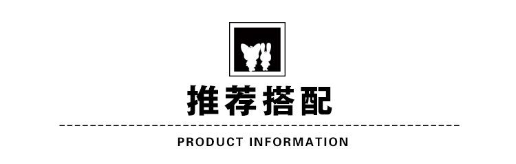 Plastic Fashion Cartoon key chain  (1) NHBM0473-1