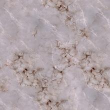 黑龍江夢幻玉石仿大理石漆 逼真耐擦洗 無味不含甲醛 色彩豐富