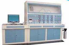 甲烷气体报警仪传感器调校检定装置厂家直销 型号:KTQJ8-CH4