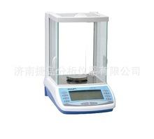 上海精科天美电子天平 分析天平FA1204B化学实验室天平批发