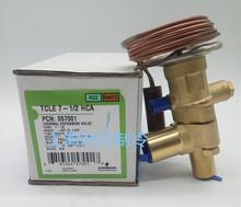 艾默生膨脹閥EMERSON  冷水機組膨脹閥 TCLE-7-1/2HCA