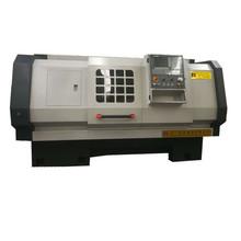 南京宁一上海办事处海起机电专业 销售 维修 改造 各类 数控机床