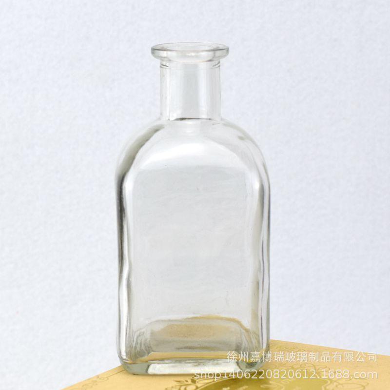 香薰瓶641.jpg