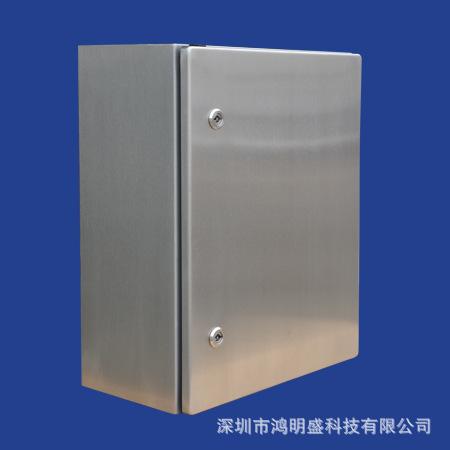 app电柜-4