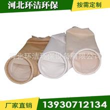 鍋爐除塵器布袋 耐高溫除塵濾袋 氟美斯覆膜除塵布袋 PPS除塵布袋