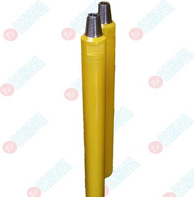 中风压潜孔冲击器CWG930寸宣化腾达生产现货供应阿特拉斯冲击器