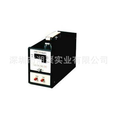 厂家直销NGK氧气分析仪 进口NGK氧气分析仪 欢迎咨询