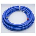 盛跃厂家直销PU气动管 气动软管 空压机PU气管 耐磨 耐曲折耐气候