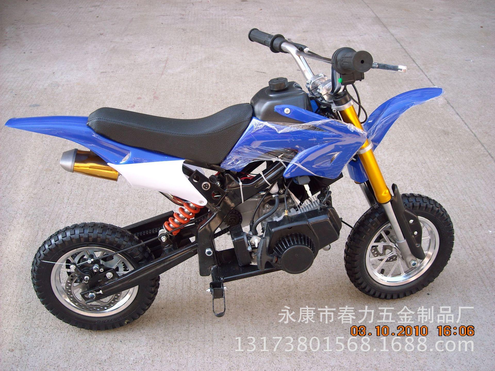 世界摩托车跑车品牌_越野摩托车_49cc二冲小阿波罗小越野摩托车跑车沙滩车 - 阿里巴巴
