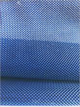 厂家直销音响网布 手袋箱包鞋材家庭影院针织面料 经编涤纶针织布