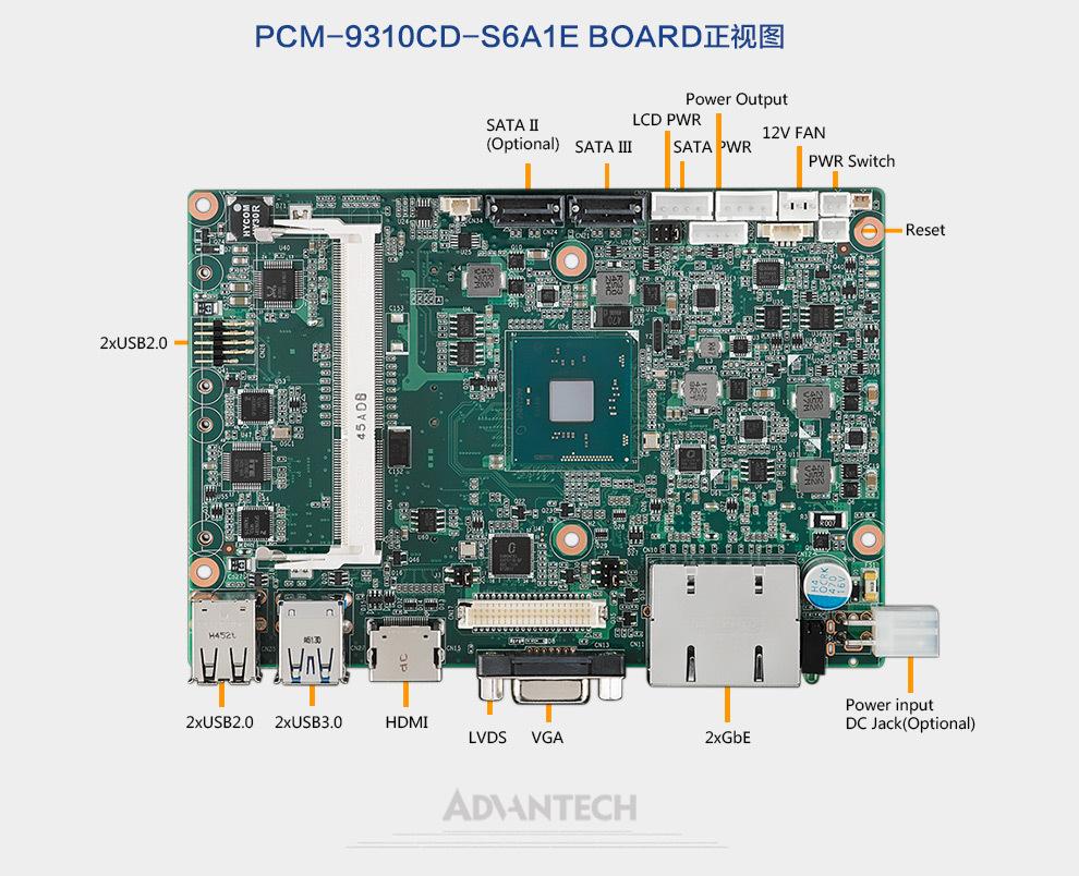 PCM-9310CD-S6A1E_05