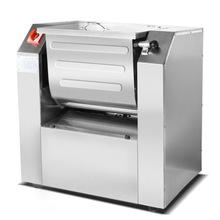 精装和面机15/25/50公斤元芳商用全自动不锈钢电动混合搅拌揉面机