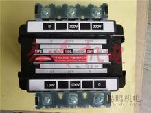 原装进口日本相原AIHARADENK干式自冷变压器SR-200正品出售