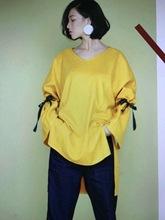 2.1品牌女装18?#21512;?#35013;原创简约时尚风格独特库存女装折扣品牌尾货