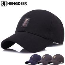 新款男士中老年户外防晒棒球帽时尚韩版中标百搭遮阳鸭舌帽子批发
