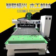 ak6140新型式雕刻机数控电子车床实木家具双工序使用螺旋刀片厂家