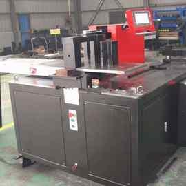 专业母线机,母线加工机,铜排加工机电工电力设备工具