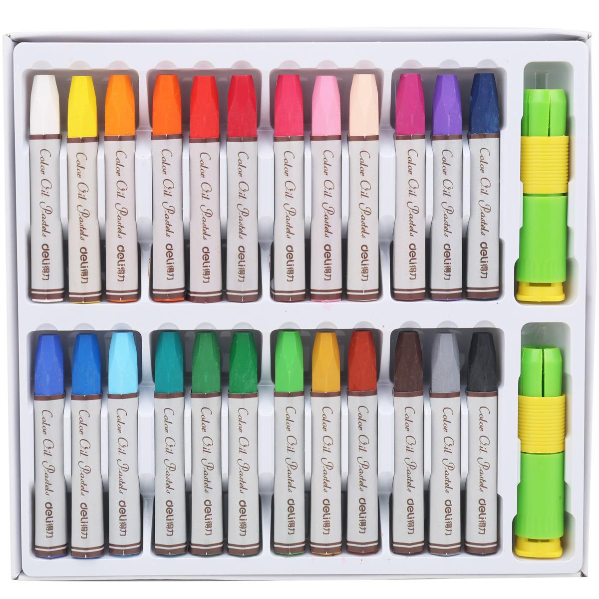 Mô hình:36 màu