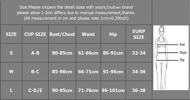 hot swimsuit multicolor solid color female swimsuit wholesale NHDA205014
