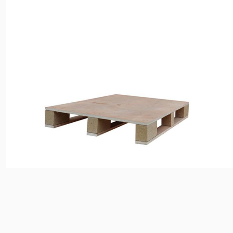 泰兴地区供应1000*1000 免熏蒸托盘 出口木包装箱 胶合板托盘