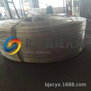 工厂现货各种规格各种型号优质高纯镁|金属镁 |镁|镁线|镁丝儿|