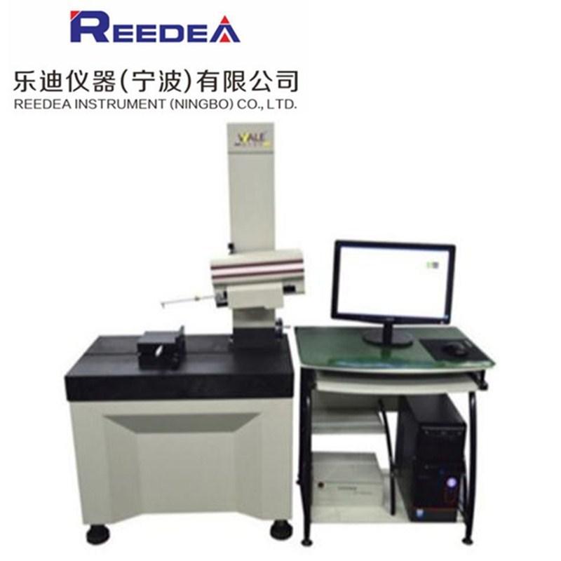 厂家直销 RC280C高精度轮廓仪轮廓仪实用型粗糙度轮廓仪送货上门