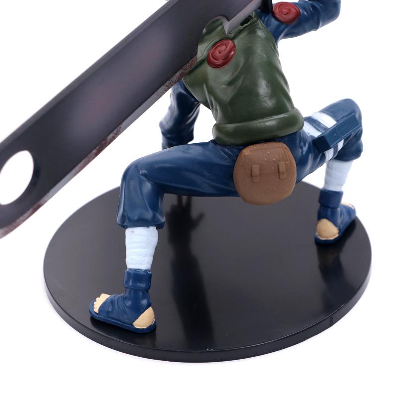 Brand New FiguartsZERO Figures Naruto Shippuden Tsunade