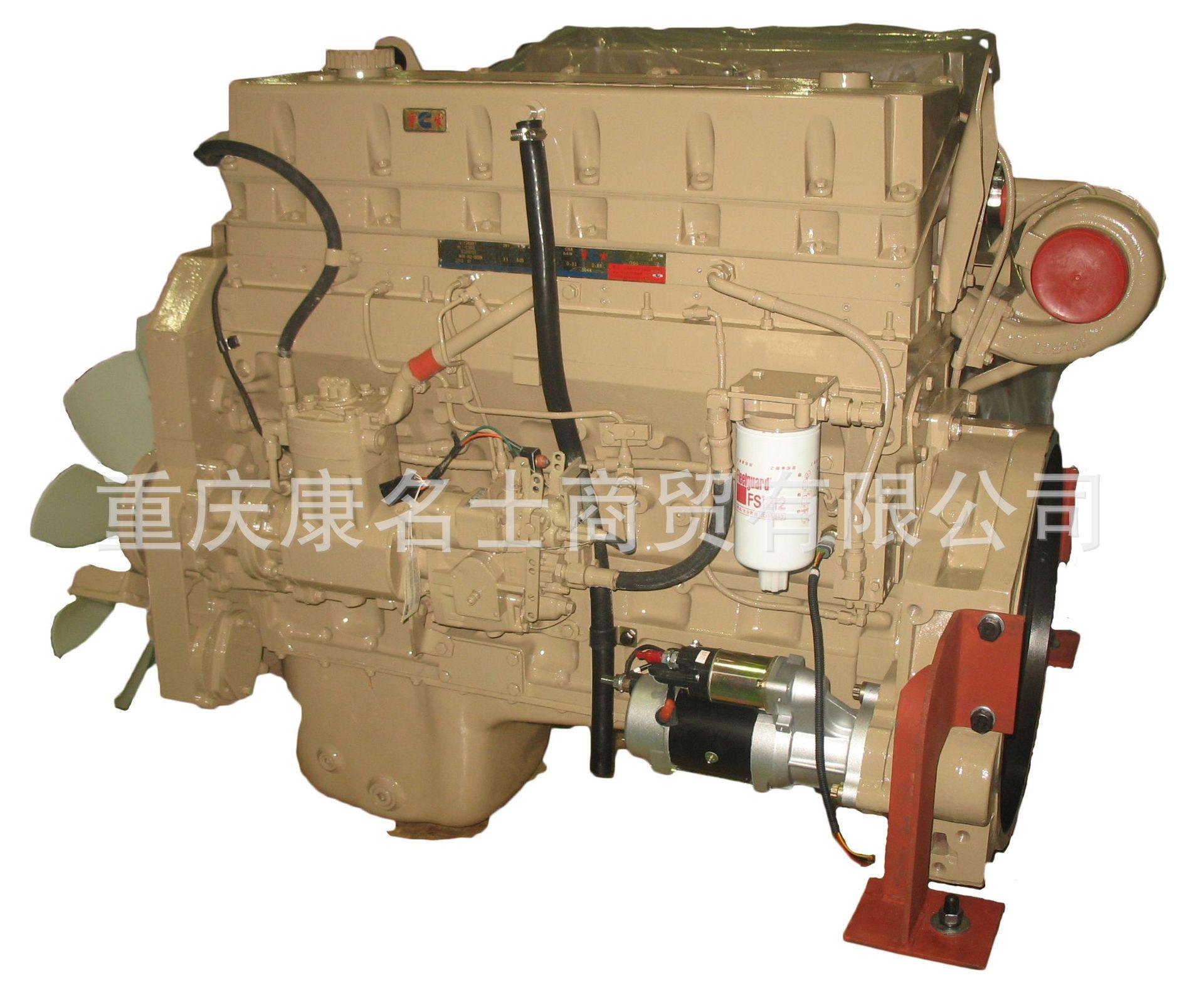 3964395康明斯曲轴箱呼吸器管道CCEC发动机配件厂价优惠