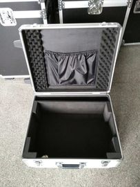Outdoor performance lighting stage multi-functional aluminum alloy instrument box large air box