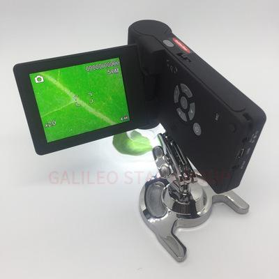 YS039手持式数码显微镜YS039 handheld digital microscope