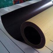 批发磁性贴磁性背胶 磁性贴膜磁性材料供应