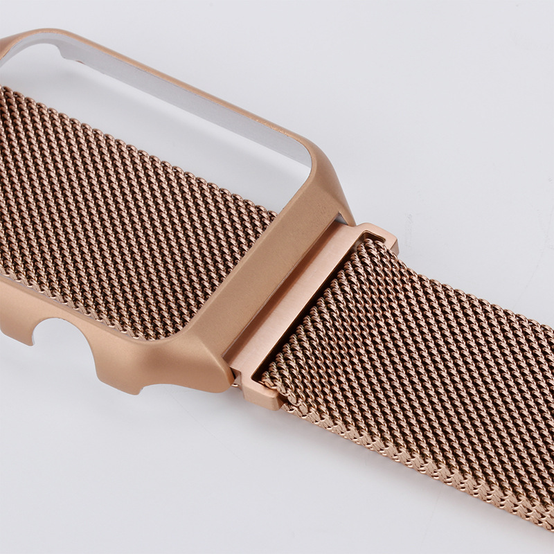 Apple Watch Strap 804.jpg