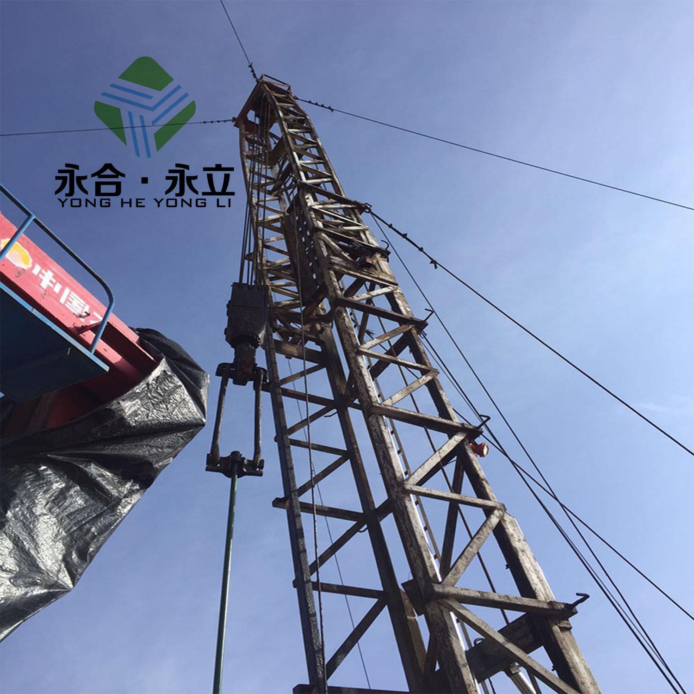 湘钢石油绳6x19S+IWR-29mm API 9A标准 油田钻井起架大绳