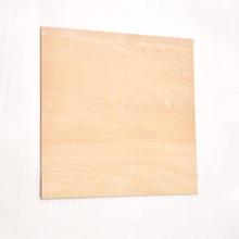工艺椴木板胶合板可定制多种规格尺寸多层板板材三合板3毫米厚