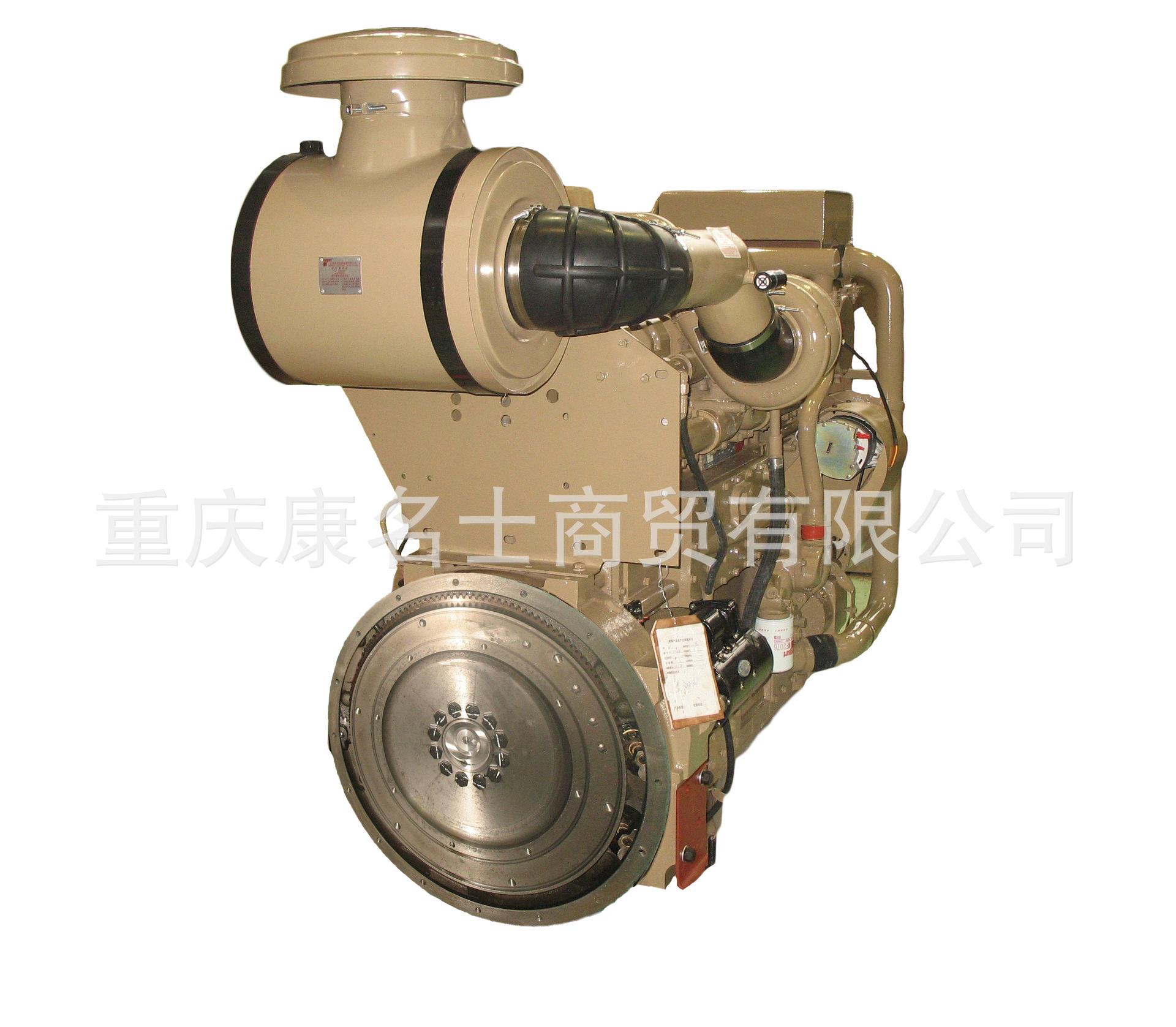 3357620康明斯发动机支架B5.9-185E 30发动机配件厂价优惠