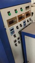 低价转让热熔胶涂布机机,双用?#33694;?#25380;出型
