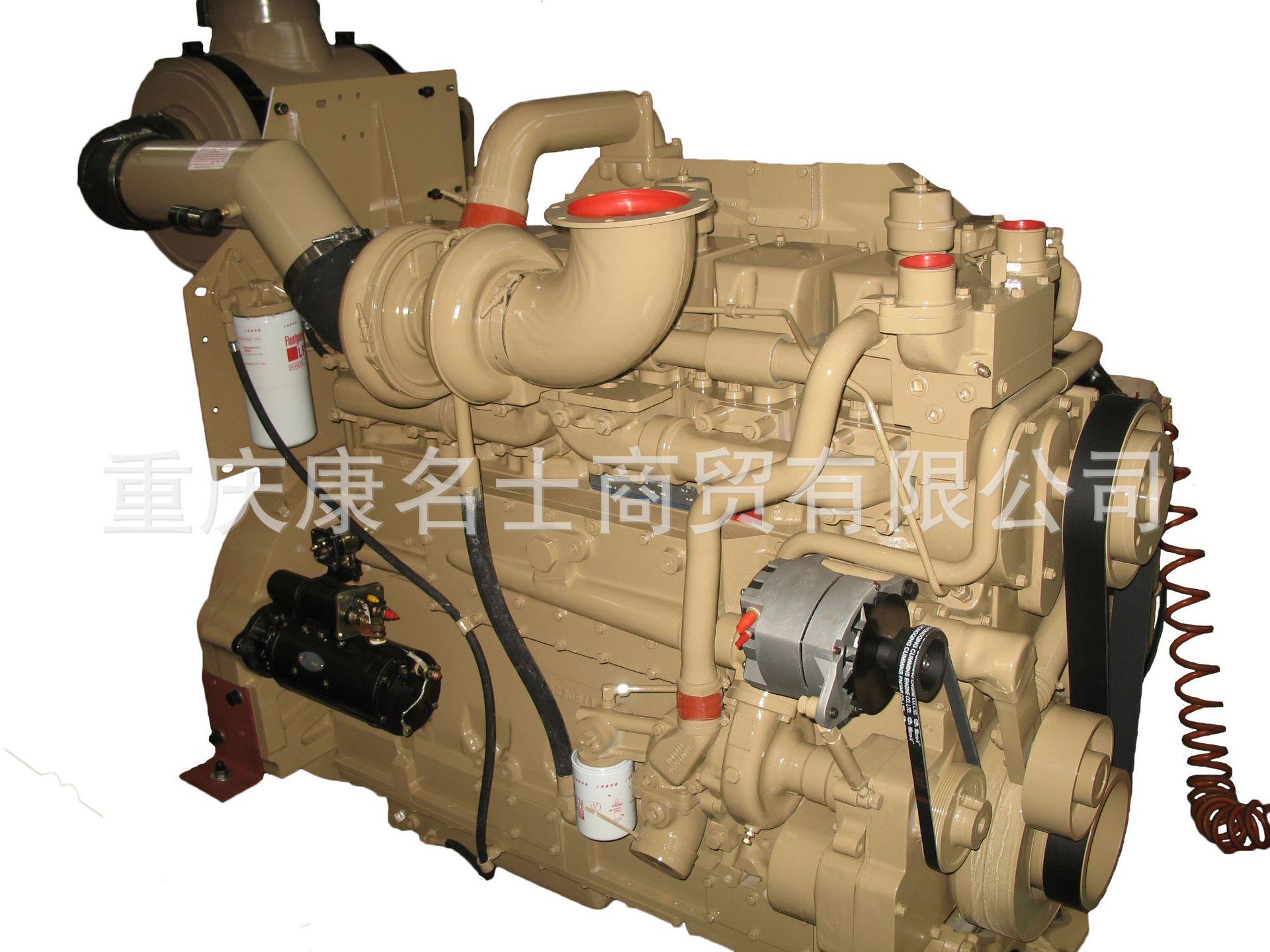 212025康明斯发动机加热器KTTA-19-P(700)发动机配件厂价优惠