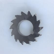 钥匙铣槽刀,锯片铣刀,三面刃铣刀  量大优惠 快速发货 质量保障