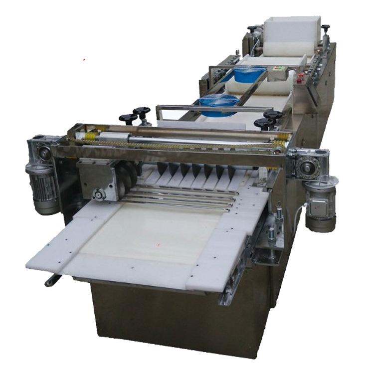 米花糖機器