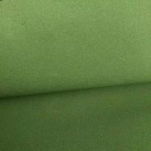 加工定做防水防曬防雨透氣帆布加厚耐磨有機硅帆布防火油布阻燃布