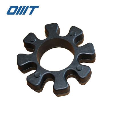 供应意大利OMT原装特价经久耐用精密弹性体梅花垫 品质上乘R-62