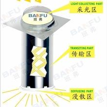 厂家直销光导管绿色能源照明首选