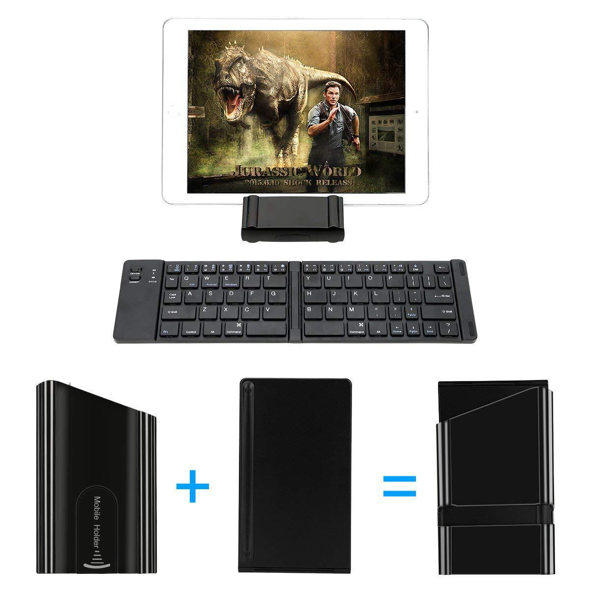 foldable keyboard  (1)