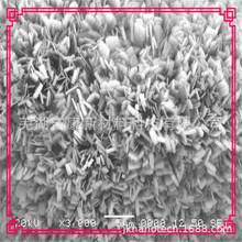 片状纳米氧化铜40-60纳米CuO nano copper oxide